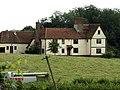 Little Lodge Farm, Castle Hedingham, Essex - geograph.org.uk - 225849.jpg