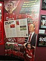 Liverpool Football Club Museum 22.jpg