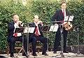 Lizarrako Gaiteroak. Oiartzun, 2002-07-06.jpg