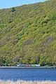 Llanberis Lake Railway (8989859464).jpg
