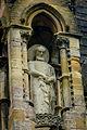 Llandaff Cathedral (7961860566).jpg