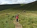 Llanfrynach, UK - panoramio (3).jpg