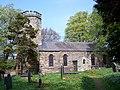 Llangelynin New Church - geograph.org.uk - 420525.jpg