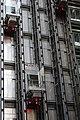 Lloyd's Building Elevators.jpg