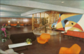 Lobby at Schenk's Hotel in South Fallsburg, NY60 (8149371262).png