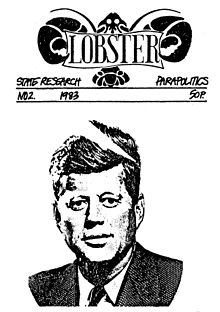 Lobster-issue2-1983.jpg