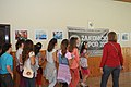Local children visit military base 120602-F-DE018-004.jpg