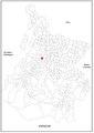Localisation de Salles-Adour dans les Hautes-Pyrénées 1.pdf