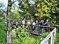 Localita' La Badia-passeggiando.jpg
