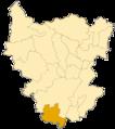 Localització de Bárcabo.png