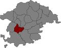 Localització de Campdevànol.png