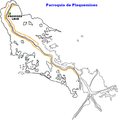 LocalizadorPromisedLand.PNG