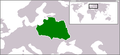 Location-Pol-Lith-Commonwealth.png