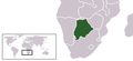 LocationBotswana.png