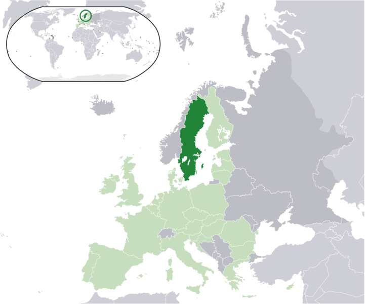 Location Sweden EU Europe.png