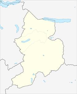 Locator Map Kanton Glarus.png