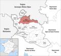 Locator map of Kanton Vaison-la-Romaine.png