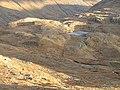 Loch Bealach Coire Sgoireadail - geograph.org.uk - 654666.jpg