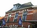 Lochem-molenstraat-09020054.jpg