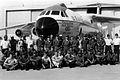 Lockheed C-141A-15-LM Starlifter 64-0610.jpg