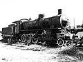 Locomotiva - FS 740-452 - panoramio.jpg