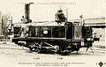 Locomotive-L-Corpet;153-1870.jpg