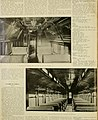 Locomotive engineering - a practical journal of railway motive power and rolling stock (1894) (14574219379).jpg