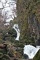 Lodore Falls - geograph.org.uk - 568195.jpg