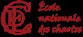 Logo-Ecole-nationale-des-chartes.png