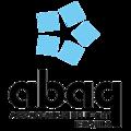 Logo ABAQ Accademia di Belle Arti L'Aquila.png