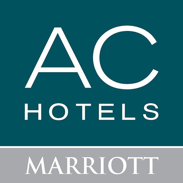 Ac Hotel Marriott Milano
