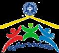 Logo Asrama PNG.png