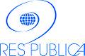 Logo Fondation Res Publica.jpg