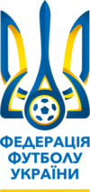 Logo Football Federation of Ukraine (2016).png