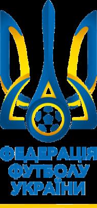 Federația Ucraineană de Fotbal - Wikipedia