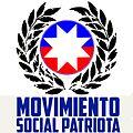 Logo MSP.jpg