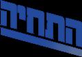 Logo Tehiya.png