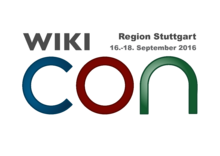 Logo WikiCon 2016.png