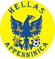 Logo appenninica.jpg