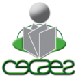 Logo cecaes.png