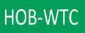 Logo linea HOB-WTC.png