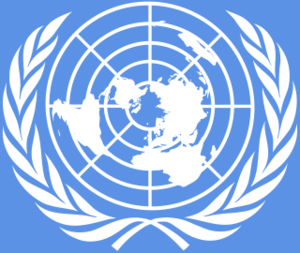 Logo of the United Nations.png