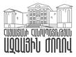 Logo parliament of Armenia.png