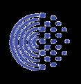 Logo pci fond transparent.png