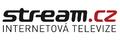 Logo stream.cz.png