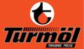 Logo turmoel hoch.png