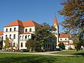 Lohhof - panoramio (1).jpg