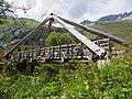 Loipen Brücke Nord Furkareuss Realp UR 20160815-jag9889.jpg
