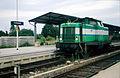 Lok 42 der Wincanton Rail ArM.jpg