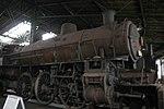 Lokomotiva 365.020 (002).jpg